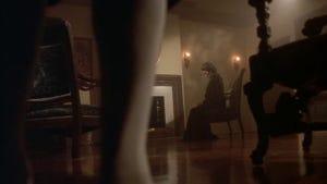 Dark Shadows, Season 1 Episode 11 image