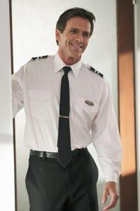 Scott Reeves as Ryan