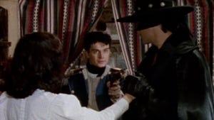 The New Zorro, Season 1 Episode 24 image