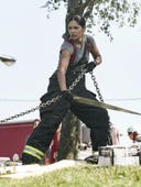 Chicago Fire, Season 6 Episode 2 image