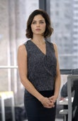 Supergirl, Season 1 Episode 11 image