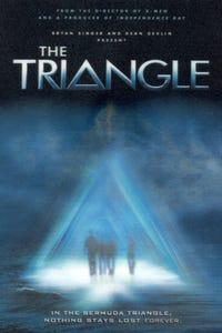 The Triangle as Meeno Paloma