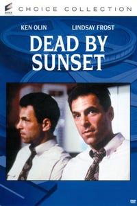 Dead by Sunset as Cheryl Keeton