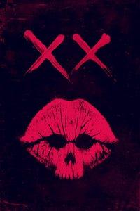 XX as Madeleine