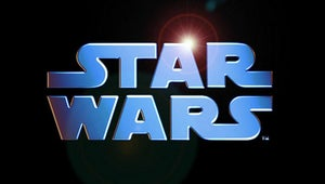 Disney Announces New Animated Series Star Wars Rebels