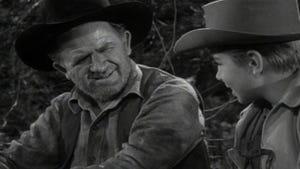 The Rifleman, Season 1 Episode 29 image
