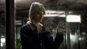 Everything You Need to Remember About The OA Season 1