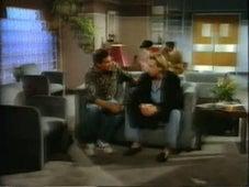 The Hogan Family, Season 6 Episode 9 image