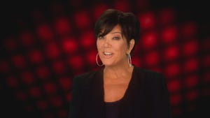 Keeping Up With the Kardashians, Season 7 Episode 15 image