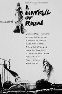 A Hatful of Rain as Man