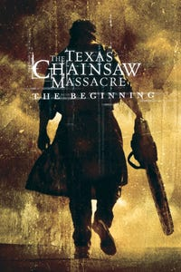 The Texas Chainsaw Massacre: The Beginning as Alex