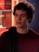 The O.C., Season 4 Episode 9 image