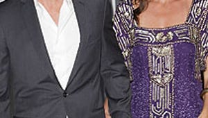 Court Documents Claim Cindy Crawford, Husband Targeted in Extortion Scheme
