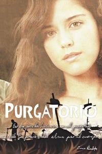 Purgatorio as Cleotilde