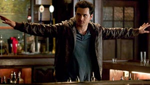 Vampire Diaries Boss on Enzo's Next Move, the Fate of the Other Side and Three Major Deaths