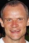 Flea as Himself