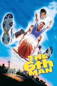 The Sixth Man as Kenny Tyler