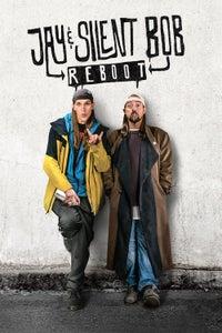 Jay and Silent Bob Reboot as Merkin