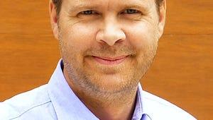 Fox Names New American Idol Executive Producer