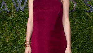 Carey Mulligan Is Pregnant -- And We're Really Hoping It's a Boy