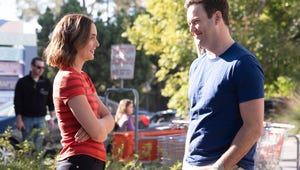 Watching Single Parents Is an Act of Self-Care Which Is Why It Deserves a Season 2