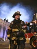 Chicago Fire, Season 1 Episode 22 image
