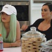 Keeping Up With the Kardashians, Season 11 Episode 3 image