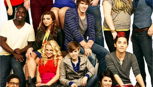 Is The Glee Project Coming Back for Season 3?