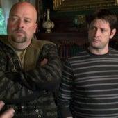 Ghost Hunters, Season 5 Episode 23 image