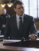 Chicago Justice, Season 1 Episode 9 image