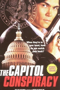 The Capitol Conspiracy as Guard