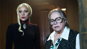 American Horror Story: What Do These Six New Teasers Tell Us About the Super-Secret Season 6?