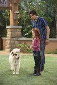 Dog with a Blog, Season 3 Episode 7 image