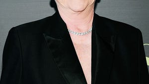 Susan Flannery Dishes Her Emmy Nomination and Life After The Bold and the Beautiful