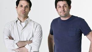 Tonight's TV Hot List: Wednesday, July 15, 2009