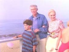 Baywatch, Season 3 Episode 13 image