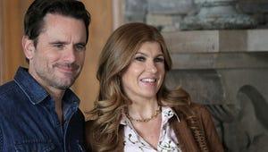Nashville: CMT Announces Season 5 Premiere Date