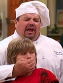 The Suite Life of Zack & Cody, Season 3 Episode 17 image