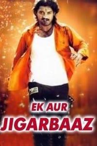 Ek Aur Jigarbaaz as Shivakasi
