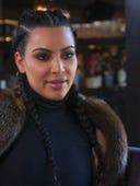 Keeping Up With the Kardashians, Season 12 Episode 4 image