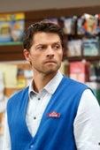 Supernatural, Season 9 Episode 6 image