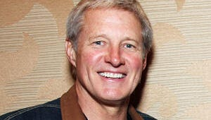 Exclusive: NCIS Enlists Scarecrow and Mrs. King's Bruce Boxleitner