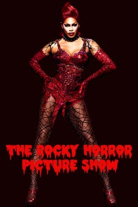 The Rocky Horror Picture Show: Let's Do the Time Warp Again as Columbia