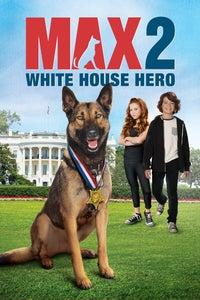 Max 2: White House Hero as Alex Bragov