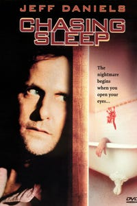 Chasing Sleep as Geoffrey Costas
