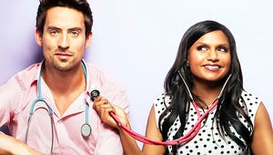 6 Reasons We Want to Work on The Mindy Project