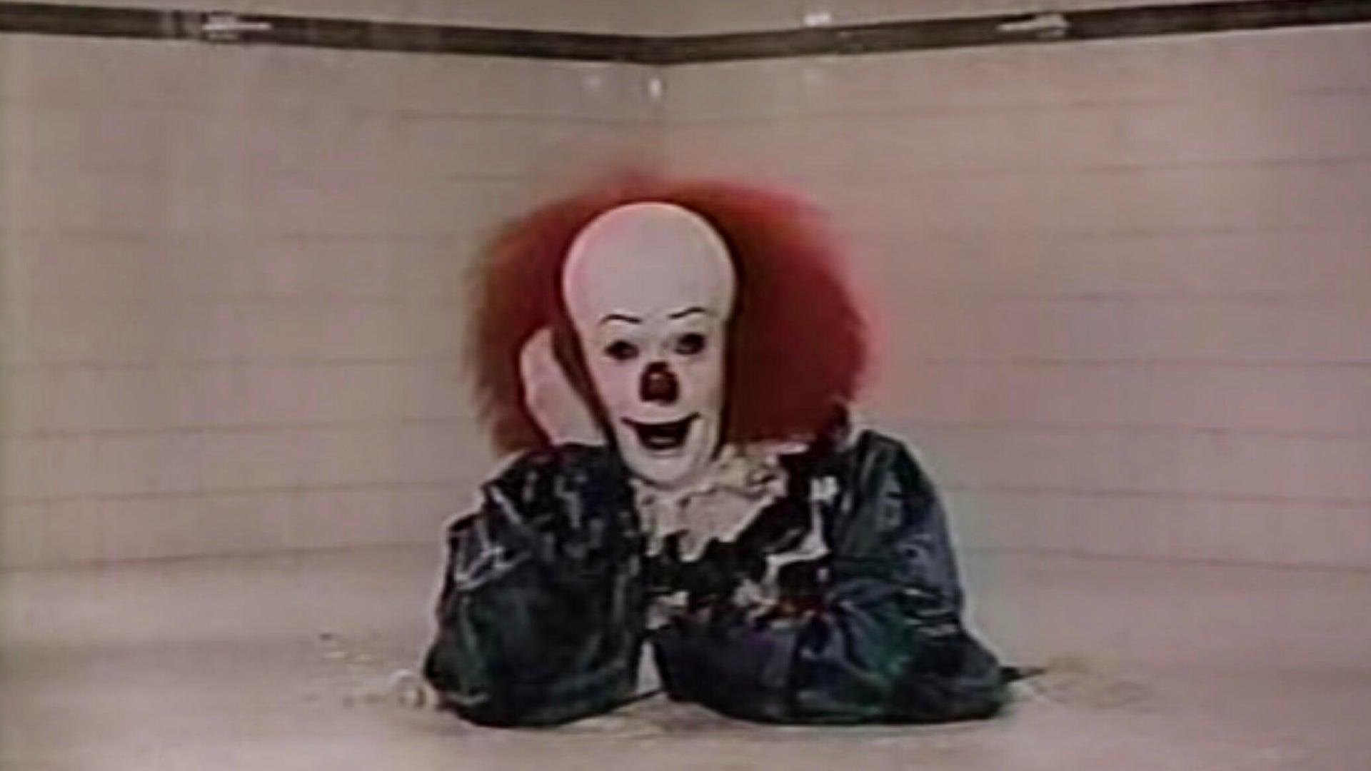 It (1990, ABC)