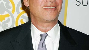 Is The Newsroom's Aaron Sorkin Done With TV? He's Got An Answer
