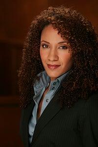 Sophina Brown as Jennifer Grear