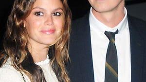 Report: Rachel Bilson and Hayden Christensen Expecting First Child
